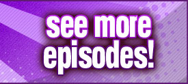 See More Episodes